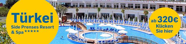 Die Besten Hotels In Der T Ef Bf Bdrkei
