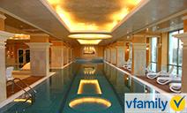 Sunste Resort