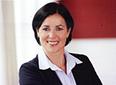 Susanne Hasenstab Unternehmenskommunikation