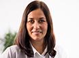 Birgit Reuter Referentin für Unternehmenskommunikation