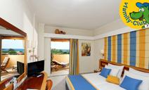 Anissa Beach, Kreta, Zimmer