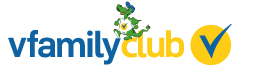 vfamily-Club