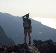 Wandern auf Mallorca
